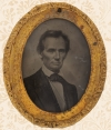 Heritage Americana & Political Auction