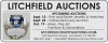 Litchfield Auctions Online Discovery Auction