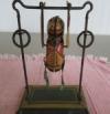 Moggie's Coins, Toys, Ephemera, Vintage Items Auction