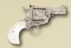 Morphy Firearms Field & Range Auction