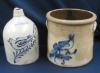 Estate: Antiques, & Vintage Auction! At: Northfield Auctions, Inc.