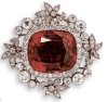 Skinner Inc Important Jewelry at auction