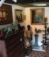 Vermont Antiques Week