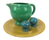 Alderfer Online Fiestaware & Art Pottery and Radios