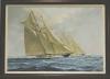 Bruneau & Co Estates Fine Art & Antiques Auction