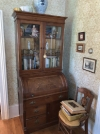 Brzostek's Unreserved Real Estate & Antiques Auction