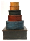 Carlsen Gallery Our Anniversary Auction