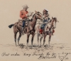 Cowan's Collector's Passion AND American Indian and Western Art