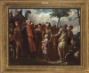 Auctions At DOYLE Fine Paintings