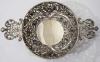 East Coast Auctions Estate Fresh Jewelry, Ink Wells