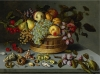 Hampel Fine Art Auctions Munich