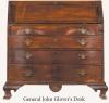 HAP MOORE ANTIQUES AUCTIONS Auction of Estate Antiques