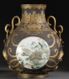 iGavel Asian Works of Art Auction