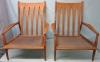 Ingraham & Co., Wednesday Night Estates Auction