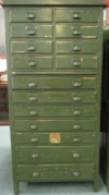 Keystone Associates Multi-Estate Auction of Antiques and Collectibles