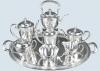 Kodner Galleries Estate Jewelry, Coins & Collectibles