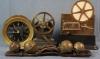 Mapes Antiques Auction