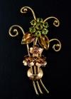 Nest Egg Art, Antiques, Estate Jewelry