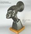 Neue Auctions Fine Art and Antique Auction ONLINE