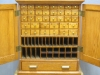 Estate: Antiques, Etc. Auction! At: Northfield Auctions, Inc.