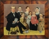 SHELDON PECK Lombard Historical Society