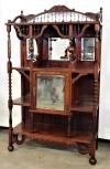 Roberson's Antique Estate Auction