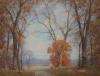 Sandwich Fall Arts & Antiques Auction
