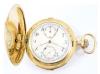Schmidt's Annual Fall Clock & Watch Auction