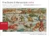 Skinner Inc Fine Books & Manuscripts online