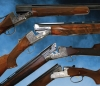 Alderfer Two Day Firearms Event