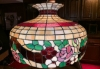 Brzostek's Prestigious Home Furnishings & Antiques Auction
