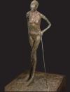 Clars Fine Art & Antique Auction