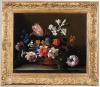The Cobbs Auctioneers Fine Art & Antiques,