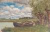 Cordier FINE & DECORATIVE ARTS AUCTION