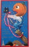 Cordier Book, Ephemera & Curio Auction