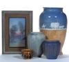 Jeffrey S. Evans Fall Fine & Decorative Arts Auction