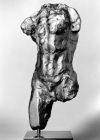 Fairfield University Art Museum presents Rodin