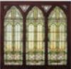 Fontaine's Auction Gallery Antiques & Estate Auction