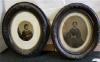 Great Oak Auctions and Amanda Lynn's Antiques