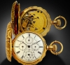Jones & Horan Unreserved Horology and Jewelry Auction