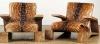 Kamelot Auctions Modern Design