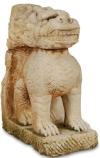 Material Culture Apsara Arts Of Asia
