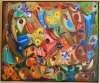Mid-Hudson Galleries DIVERSE ESTATES AND COLLECTIONS AUCTION