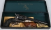 Milestone Auctions Gallery Fall Premier Firearms Sale