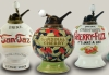 Morphy Auctions COCA-COLA COLLECTION