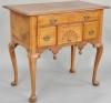 Nadeau's Annual Fall American Antiques,