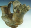 Premiere Auctions Group Indian Artifact Auction