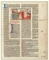 Swann Galleries Early Printed, Travel, Scientific
