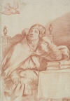 Swann Auction Galleries Old Master Drawings