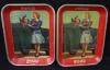 Dana J. Tharp Fine Art/ Sports Memorabilia Auction
